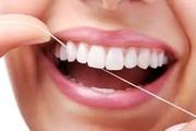 چرا باید بیماریهای دهان و دندان را جدی گرفت