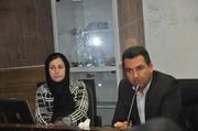 کارگاه آموزشی دستورالعملها و شاخصهای تغذیه در شهرستان بویراحمد برگزار شد