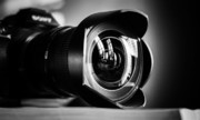 ممنوعیت حضور عکاسان ایرانی در مسابقه نشنال جئوگرافیک