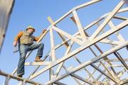 وجود ۵۰۰ هزار مهندس در صنعت ساختمان