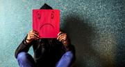 راحتترین راه درمان افسردگی