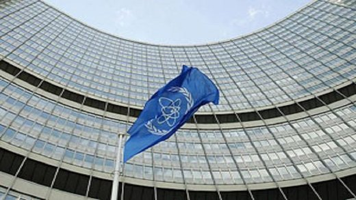IAEA to Continue Monitoring Activities in Iran