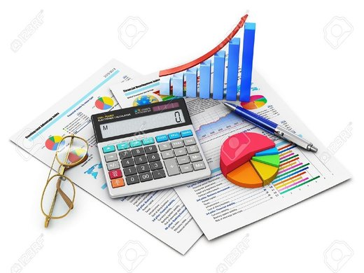 افزایش درآمدهای عمومی استان چهارمحالوبختیاری