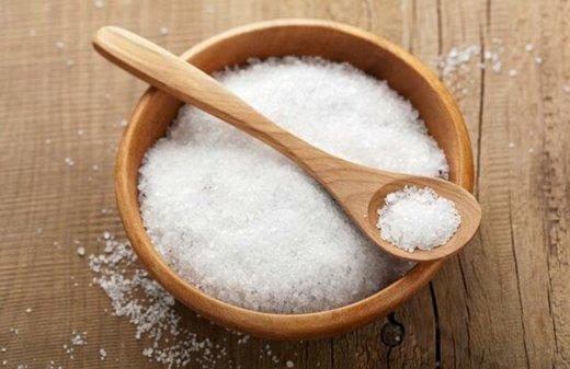 کاهش نمک و شکر در رستورانهای ترکیه به روایت روزنامه کیهان