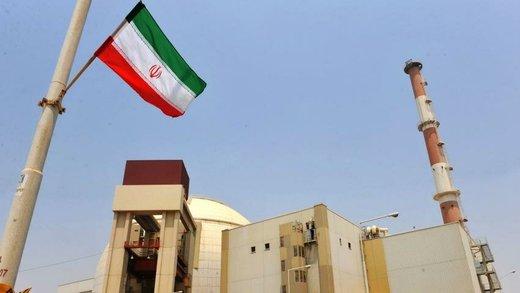تحلیل الجزیره درباره گزارش تازه آژانس اتمی و فشارهای آمریکا به ایران