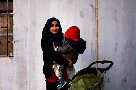 گاردین: پدر دختر داعشی از ترامپ شکایت کرد