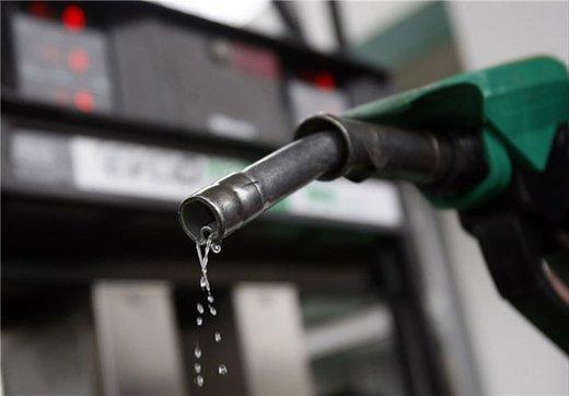 بازار داغ اظهارنظرها درباره سهمیهبندی بنزین/ دولت تایید نکرد