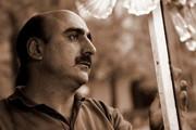 بازیگر زنِ سریال ترکی «عشقِ ممنوع» چرا در فیلم ایرانی بازی نکرد؟