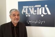 پیگیر ورود کاغذ به انبارهای استان اردبیل هستیم