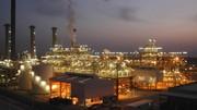 مهمترین بازارهای صادراتی گاز ایران کجا هستند؟