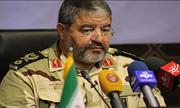 اعلان جنگ علنی آمریکا به ایران در فضای سایبری