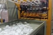 شرکت تولید پلاستیک در تبریز ۲۰ میلیارد ریال جریمه شد