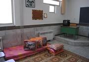 ۶۳ مدرسه برای اسکان گردشگران نوروزی در دزفول آماده شد