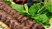 با گوشت کیلویی ۲۰۰ هزار تومان، کباب ارزان قیمت نداریم/ هر کبابی را نخورید