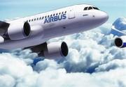 ایرباس امسال ۸۹۰ هواپیما تحویل میدهد