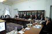 در جلسه امروز شورای عالی هماهنگی اقتصادی چه گذشت؟