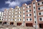 عمر مفید ساختمانها در ایران چقدر است؟
