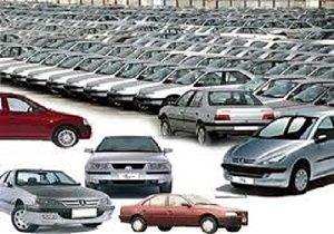 دیدهبان شفافیت: شورای رقابت خودروسازان انحصارگر را مهار کند