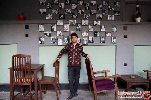 پرونده | میزبانی ۳۵ ساله؛ خدمات متقابل ایرانیان و مهاجران افغانستان