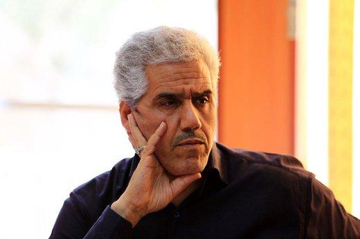 اکران فیلمی که در یک هفته ۶۰۰هزارتومان فروخت چه توجیهی دارد؟