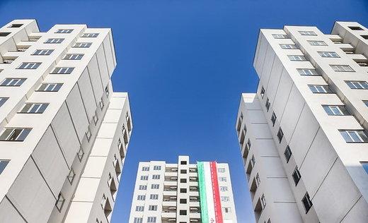 ستاریان: بازار مسکن در آستانه رکودی عمیققرار دارد