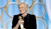 عکس | شانس اصلی دریافت جایزه بهترین بازیگر زن روی فرش قرمز اسکار