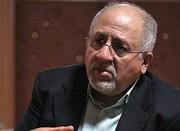 واکنش توئیتری یک اصلاح طلب به سخنان جنجالی رحیم پور ازغدی درباره انقلاب و شکنجه