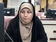 انتقاد عضو شورای شهر از وضعیت نامناسب تنظیف خرم آباد