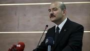 ترکیه اطلاعاتی را درباره روابط آمریکا و پکک افشا میکند