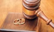 ثروتمند روس یک میلیارد دلار برای طلاق سرفید