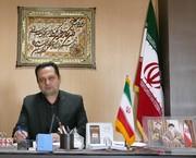 لردگان، میزبان یازدهمین جشنواره شاهنامهخوانی و نقالی استانهای زاگرسنشین