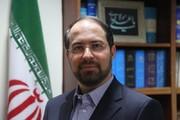 واکنش سخنگوی وزارت کشور به حذف نام شهدا از برخی معابر و خیابانهای تهران