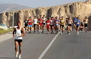 اولین رویداد بینالمللی دوی ماراتن در ایران  با حمایت اکشن