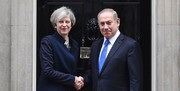 انگلیس شاخه سیاسی حزبالله را هم «تروریستی» اعلام کرد