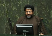 دردسر تشابه اسمی نماینده سابق مجلس با یکی از متهمان پرونده «حسین هدایتی»