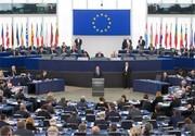چند درصد نمایندگان پارلمانهای دنیا زن هستند؟