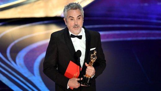 غافلگیری بزرگ اسکار در انتخاب بهترین فیلم