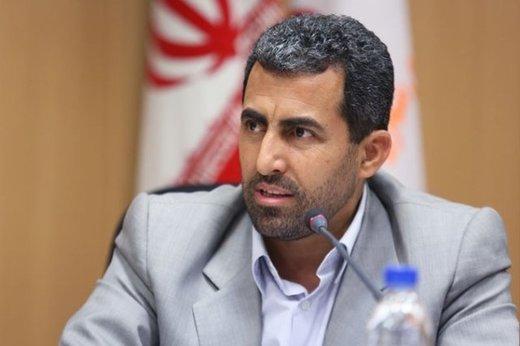 پورابراهیمی: تحریمهای بینالمللی جایگاه مالیات را در اقتصاد ایران مستحکم کرد