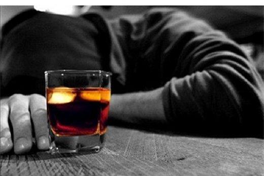 تعداد کشتههای مصرف مشروبات الکلی در بوکان به ۳ نفر رسید