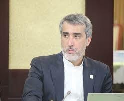 داروهای وارداتی از پروسه درمان در ایران حذف میشوند؟