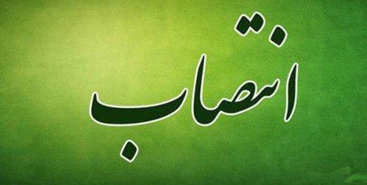 حناچی شهرداران ۴ منطقه تهران را منصوب کرد