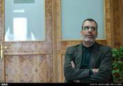 پیشبینی دستیار ارشد وزیر خارجه از عاقبت استعفای ظریف