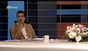 فیلم | اشتباه عجیب فردوسیپور در برنامه ۹۰