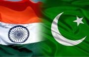 پاکستان ۲ جنگنده هند را سرنگون کرد