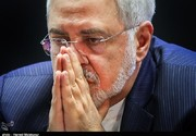 Growing Calls in Iran Asking Zarif to Draw Back from Resignation