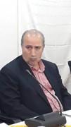 تاج در یاسوج: فوتبال ایران برای صداوسیما ناندانی شده است/ باید احترام فوتبال را داشته باشند