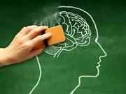 چرا تأثیر آلزایمر بین زنان شایعتر از مردان است؟