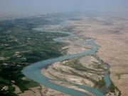 چالش آب در مرزهای شرقی؛ افغانستان «هریرود» را بست یا ایران؟