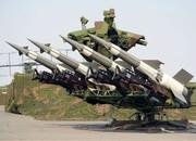 میلیتاریزه شدن منطقه خلیجفارس و لزوم توجه جدی به افزایش قدرت دفاعی کشور
