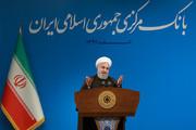فیلم | روحانی: رهبری به من گفتند با لوایح چهارگانه مخالفتی ندارند